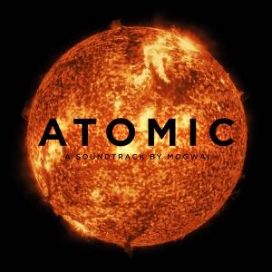 13-atomic