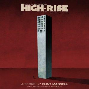 14-highrise