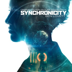 15-synchronicity