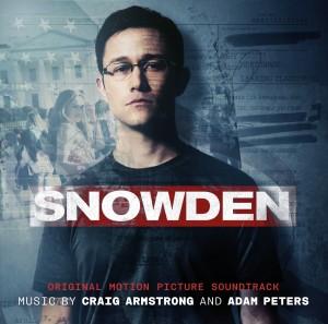 17-snowden