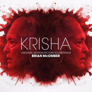 21-krisha
