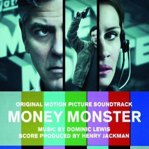 22-moneymonster