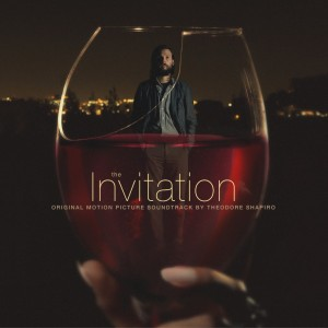 24-theinvitation