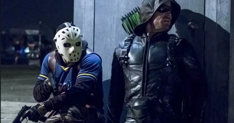 arrow-second-chances-preview-images