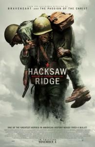 hawksaw-ridge