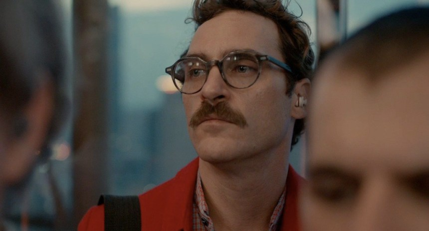 her-movie-2013-screenshot-joaquin-phoenix