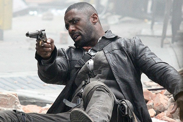 idris-elba-dark-tower-set-07112016-thumb-620x413