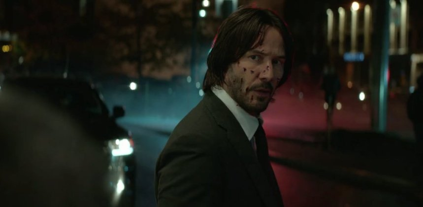 johnwick2-keanureeves-facecuts