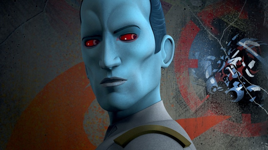 star-wars-rebels-through-imperial-eyes-review_hb3n.jpg