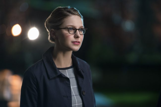 supergirl-s2-ep-10-15-650x434