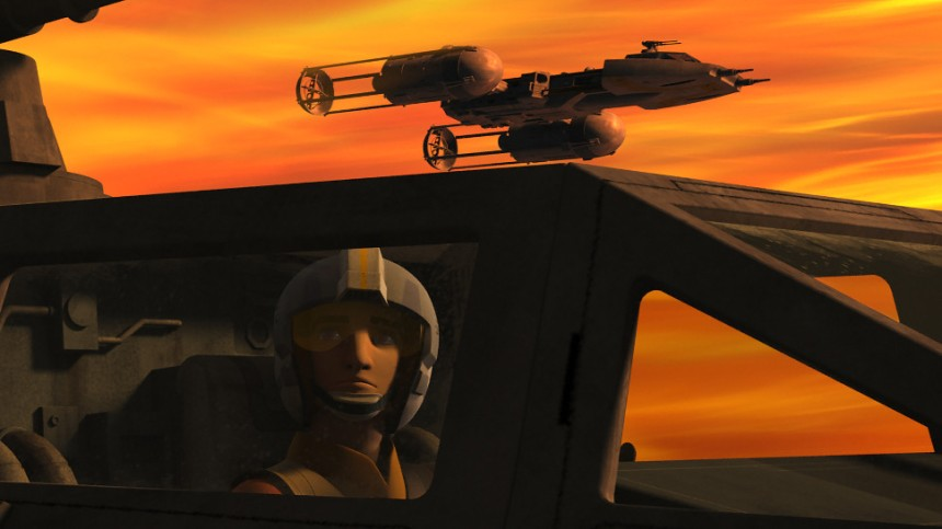 Star-Wars-Rebels-Secret-Cargo-Featured-03032017.jpg