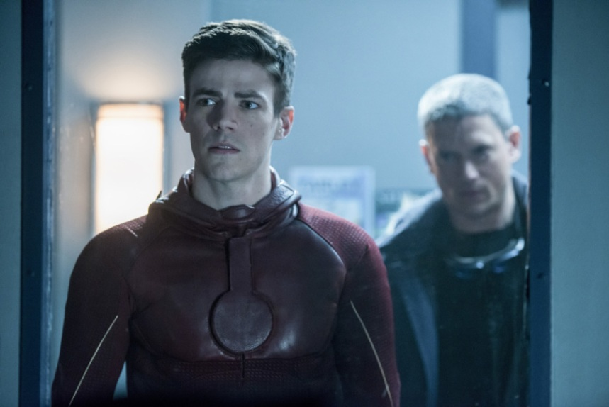 the-flash-season-3-photos-71