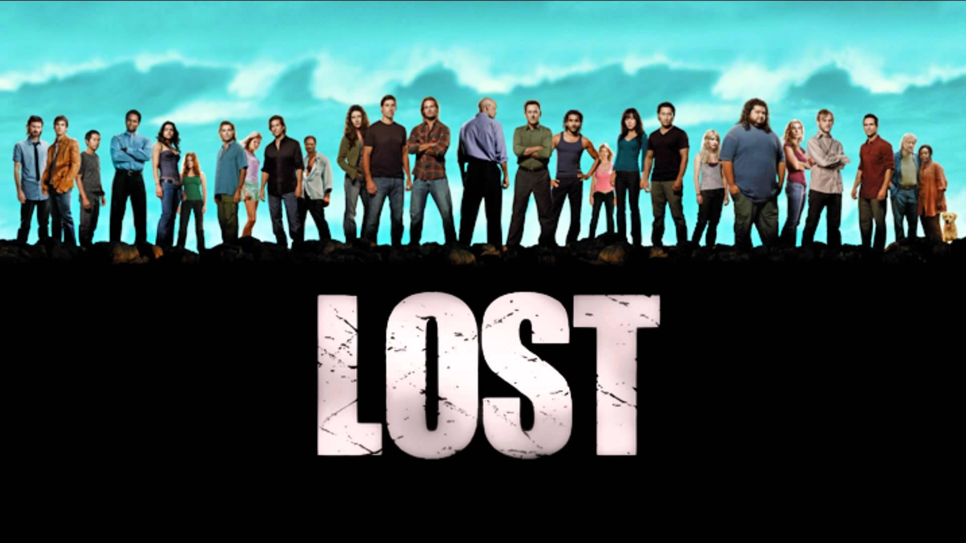 Los 10 mejores capítulos de Lost | REVIUS