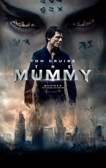 The_Mummy_(2017).jpg
