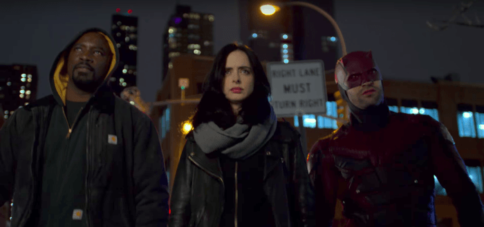 the-defenders-featurette-700x329.png