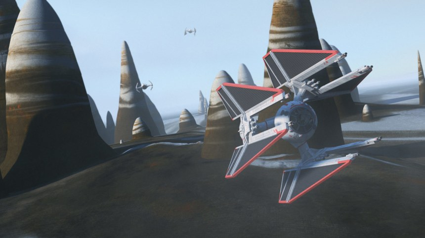 star-wars-rebels-406-trivia-gallery-2_41ae6a45