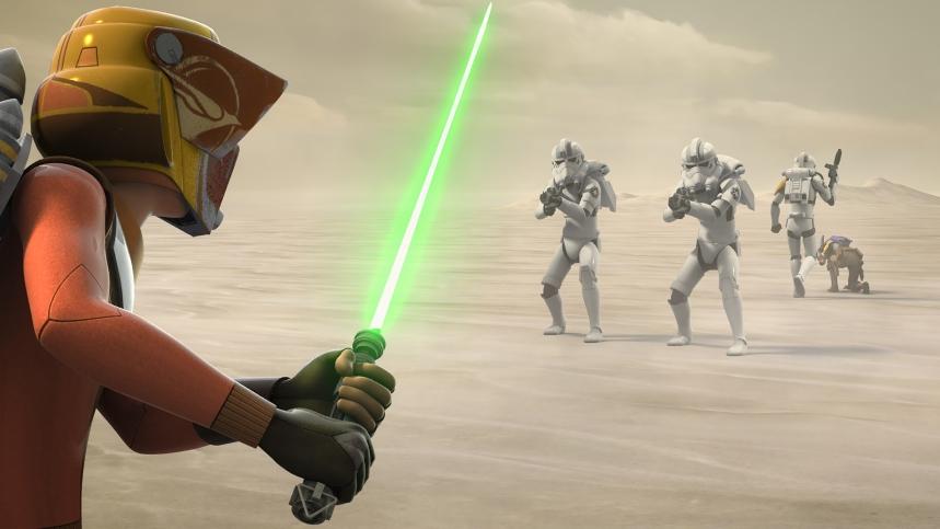 star-wars-rebels-season-4-premiere-images-2