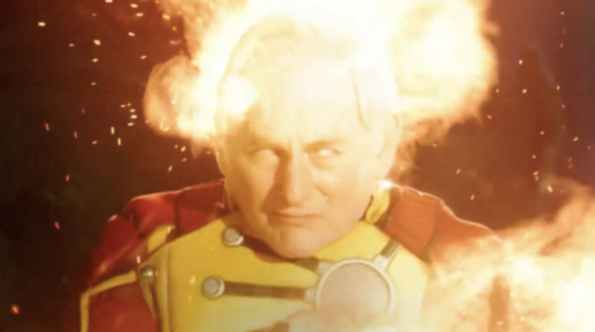 legends-of-tomorrow-firestorm-return-of-the-mack-1052321-1280x0.jpg