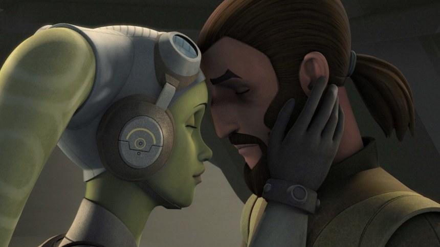 rebels-season-4-trailer_202e9823.jpeg