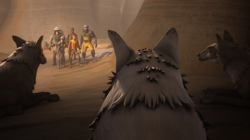 star-wars-rebels-407-kindred-rebels-loth-wolves-tall.jpg