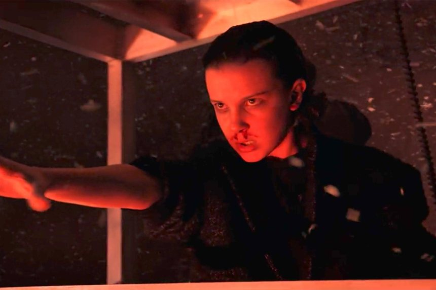 stranger-things-season-2-ep-9-recap