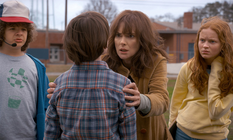 stranger-things-season-2-photos-00