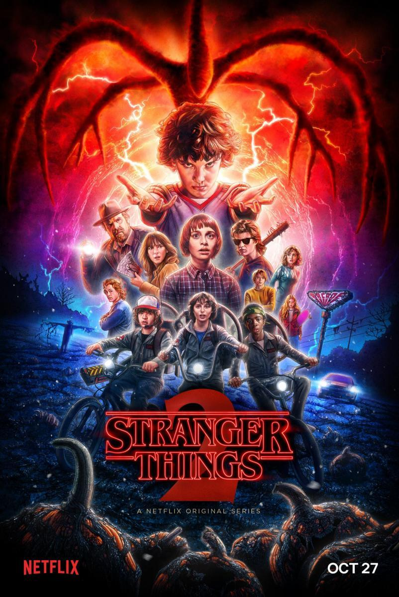 stranger_things_2_tv_series-372518070-large