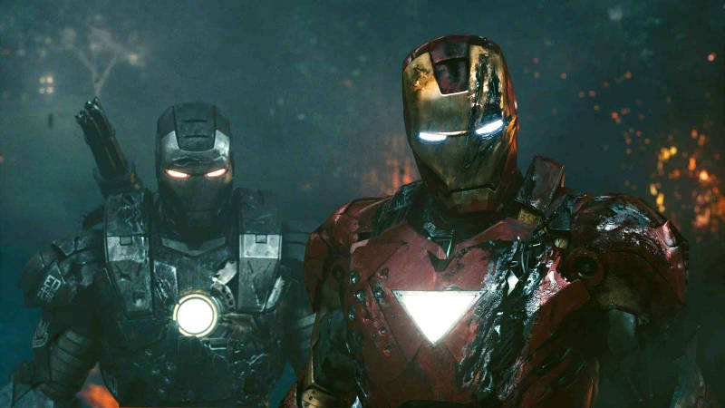 worst-marvel-cinematic-universe-movies-iron-man-2-210813