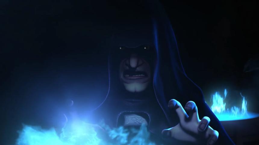 Rebels_Sith-Magick.png