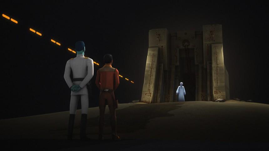 ranking-rebels-family-reunion-farewell-thrawn-ezra-emperor.jpg