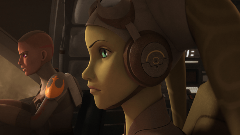 star_wars_rebels_fools_hope.png