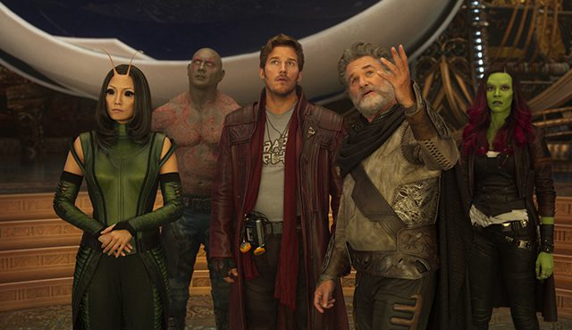 guardiansofthegalaxy201-640x369.jpg